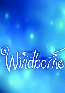 Windborne