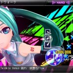 Скриншот Hatsune Miku: Project DIVA ƒ 2nd – Изображение 283