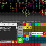 Скриншот Rytmik World Music – Изображение 6