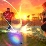 Скриншот Powerstar Golf