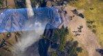 Microsoft приготовила к E3 2016 бету Halo Wars 2 - Изображение 7