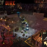 Скриншот Heroes of Dire – Изображение 6