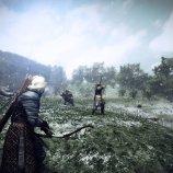 Скриншот Game of Thrones: Seven Kingdoms
