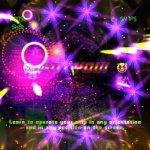 Скриншот GridRunner Revolution – Изображение 1