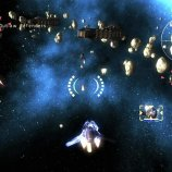 Скриншот Solar Struggle: Survival