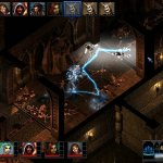 Скриншот The Temple of Elemental Evil: A Classic Greyhawk Adventure – Изображение 80