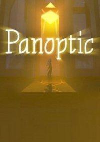 Обложка Panoptic