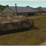 Скриншот Combat Mission: Battle for Normandy – Изображение 70