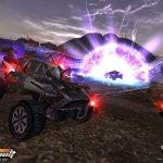 Скриншот Auto Assault – Изображение 192