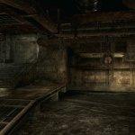 Скриншот Metal Gear – Изображение 70