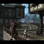Скриншот Two Worlds (2007) – Изображение 64
