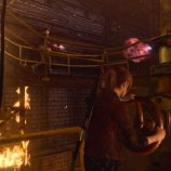 Скриншот Resident Evil Revelations 2 – Изображение 1