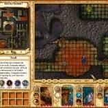 Скриншот Dungeon Delvers – Изображение 8