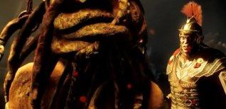 Ryse: Son of Rome. Видео #15