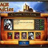 Скриншот Age Of Castles – Изображение 1