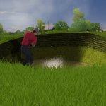 Скриншот Tiger Woods PGA Tour 2004 – Изображение 8