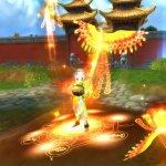 Скриншот Ether Saga – Изображение 37