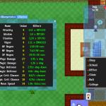 Скриншот AE Heart – Изображение 9