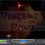 Скриншот Stellar 2D – Изображение 3