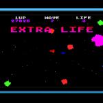 Скриншот Gladiex – Изображение 3