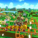 Скриншот Mario Party 10 – Изображение 5