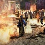 Скриншот Dynasty Warriors 8 Empires – Изображение 23