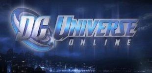 DC Universe Online. Видео #8