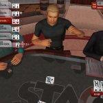 Скриншот Stacked – Изображение 1
