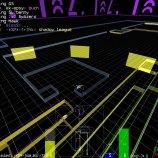Скриншот Armagetron Advanced – Изображение 1