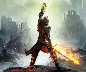 EA запустила Origin Access: бесплатные игры, ранний доступ по подписке