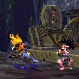 Скриншот Ancients of Ooga – Изображение 3