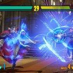 Скриншот Marvel vs. Capcom: Infinite – Изображение 41