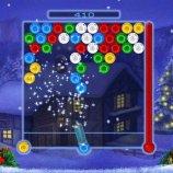 Скриншот Bubble Xmas