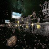 Скриншот X³: Albion Prelude – Изображение 2