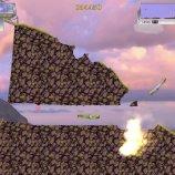 Скриншот Air Bandits