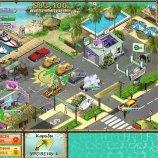 Скриншот Починяй-ка. Большие гонки – Изображение 3
