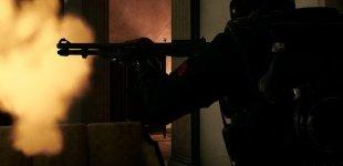 Tom Clancy's Rainbow Six: Siege. Геймплейный трейлер с E3 2015