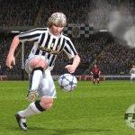 Скриншот FIFA 2005 – Изображение 23