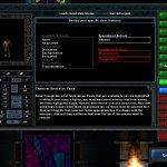 Скриншот The Temple of Elemental Evil: A Classic Greyhawk Adventure – Изображение 79
