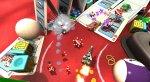 Codemasters представила миниатюрную гонку Toybox Turbos - Изображение 5