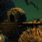 Скриншот Oddworld: Abe's Oddysee - New N' Tasty! – Изображение 11