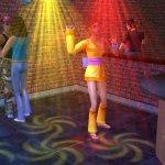 Скриншот The Sims 2: Nightlife – Изображение 40