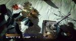 Танки катятся по сугробам на новых скриншотах Helldivers  - Изображение 4