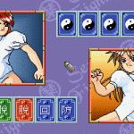 Скриншот Sexy Fighter – Изображение 10