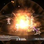 Скриншот Agarest: Generations of War Zero – Изображение 4
