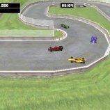 Скриншот Formula Racing – Изображение 4