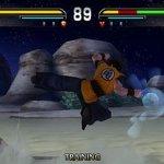 Скриншот Dragonball: Evolution – Изображение 3