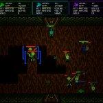 Скриншот Legends of Pixelia – Изображение 6