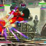 Скриншот Marvel vs. Capcom 2: New Age of Heroes – Изображение 2