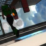 Скриншот Energy Hook – Изображение 1
